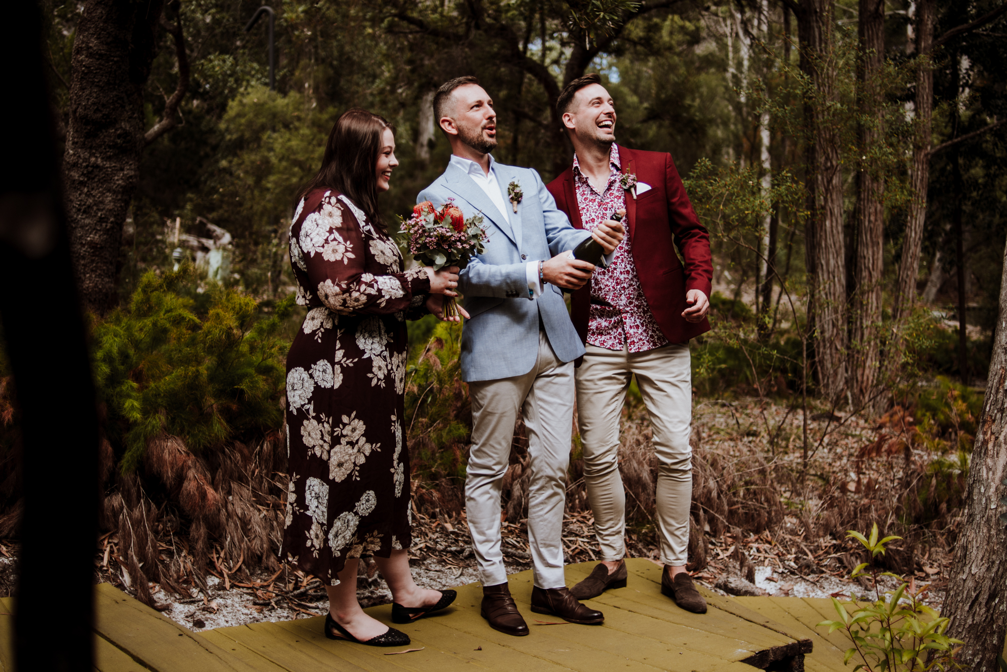 jessica-howard-photography-sean-alessandro-wedding-day-web-142.jpg