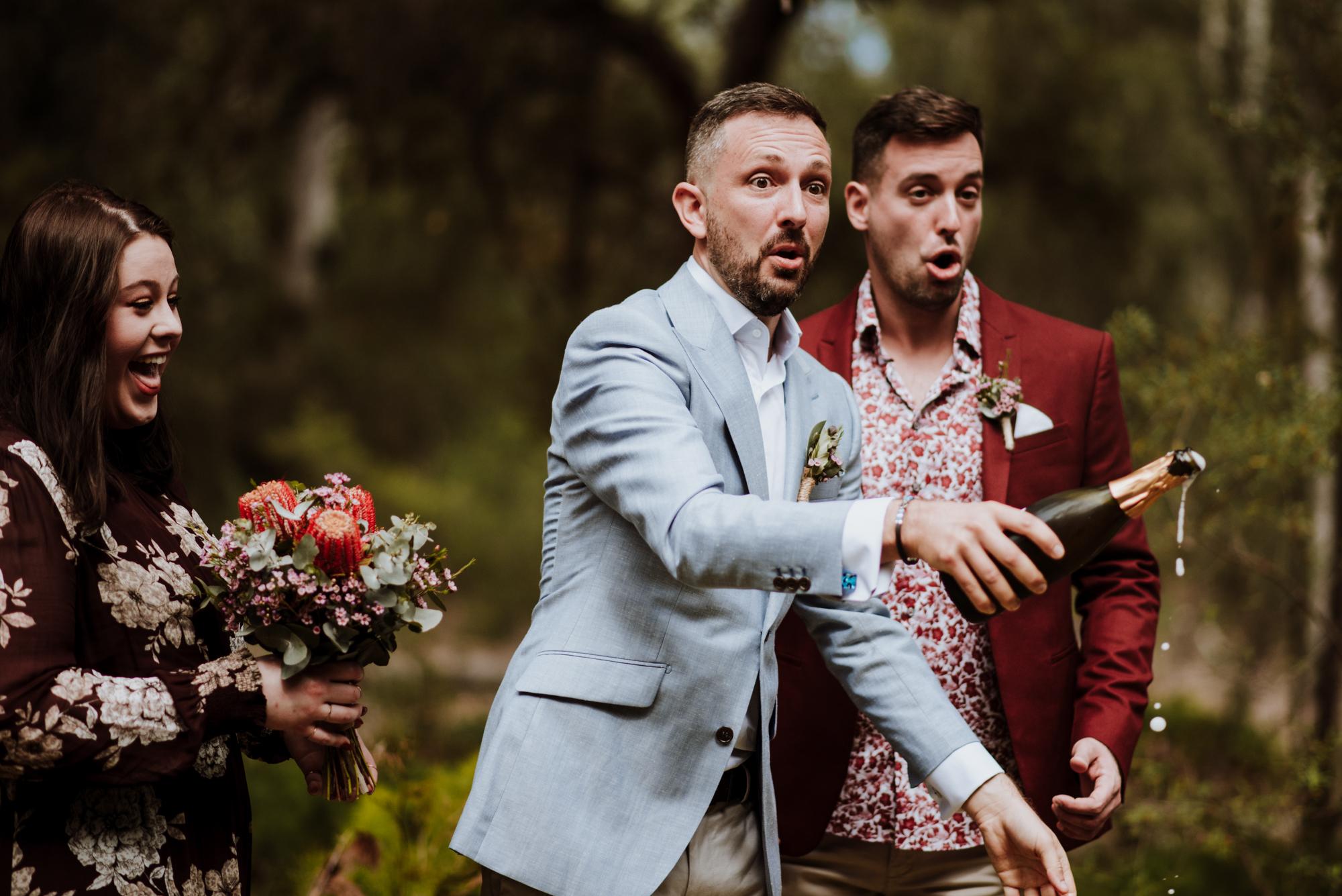 jessica-howard-photography-sean-alessandro-wedding-day-web-143.jpg
