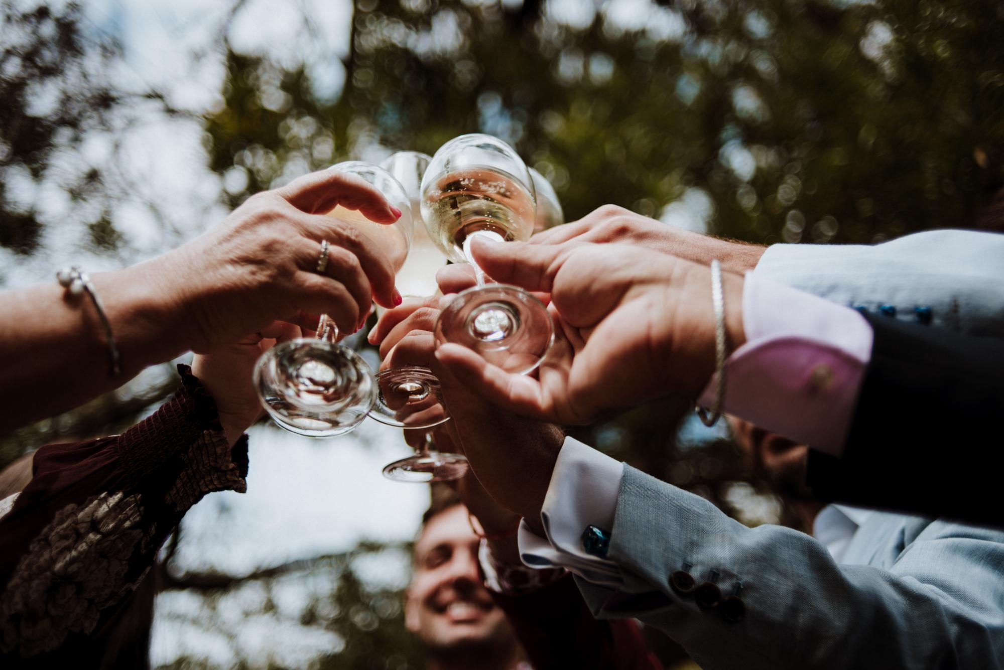 jessica-howard-photography-sean-alessandro-wedding-day-web-150.jpg