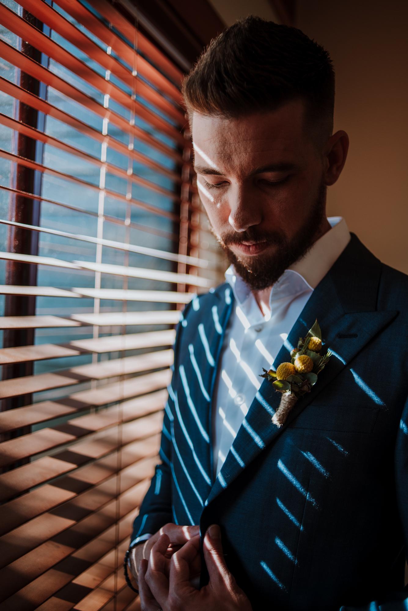 jessica-howard-photography-sean-alessandro-wedding-day-web-170.jpg