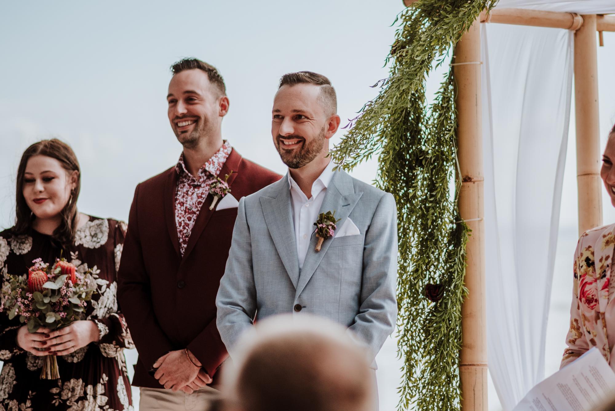 jessica-howard-photography-sean-alessandro-wedding-day-web-234.jpg