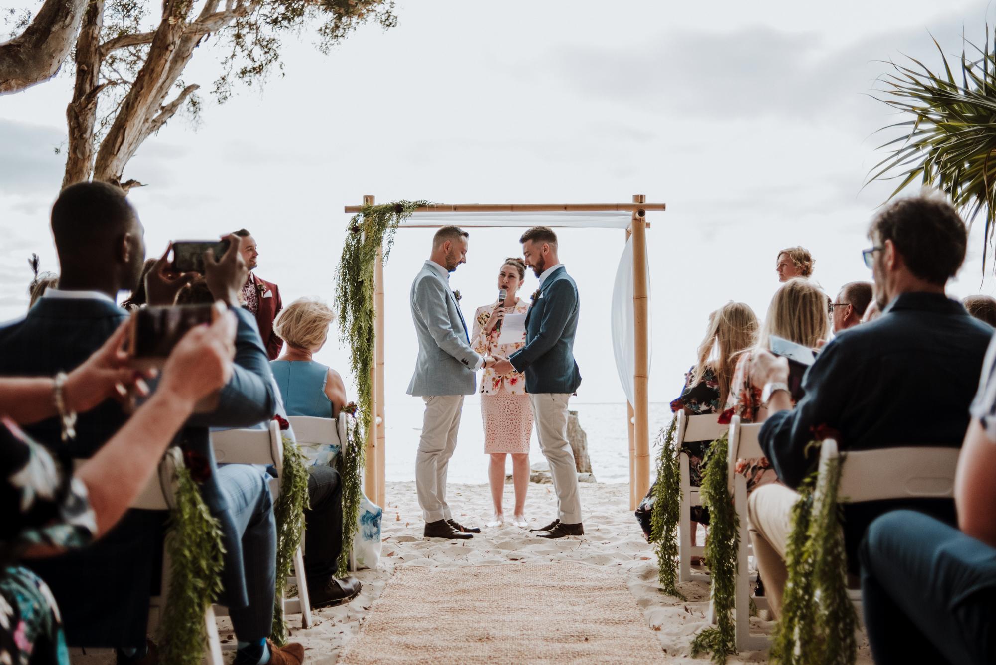 jessica-howard-photography-sean-alessandro-wedding-day-web-238.jpg