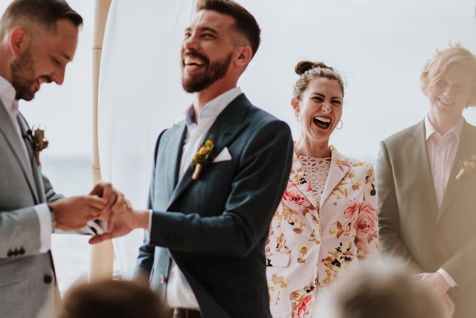 jessica-howard-photography-sean-alessandro-wedding-day-web-266.jpg