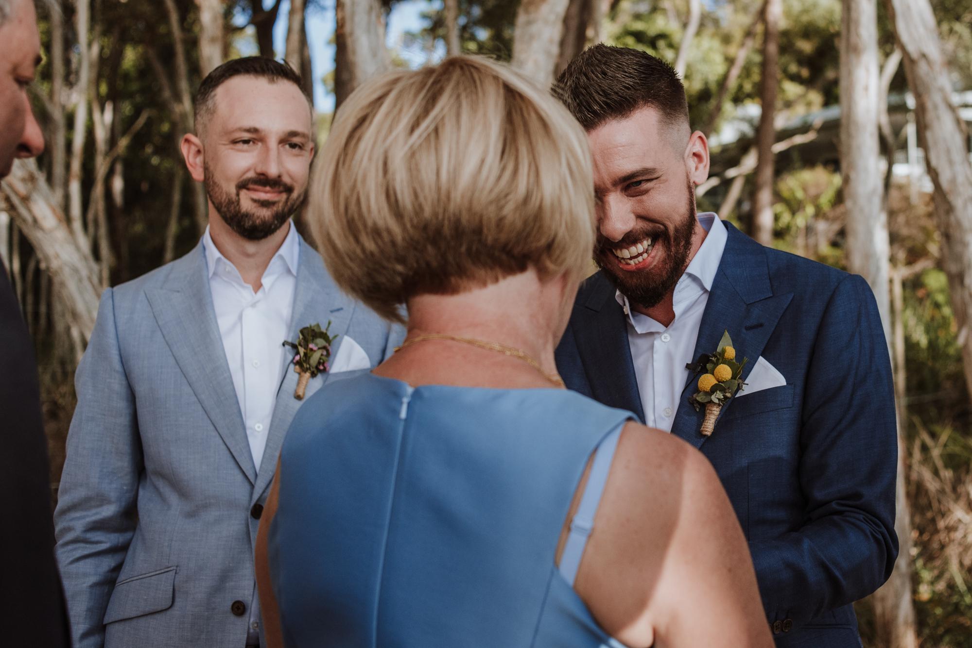jessica-howard-photography-sean-alessandro-wedding-day-web-292.jpg