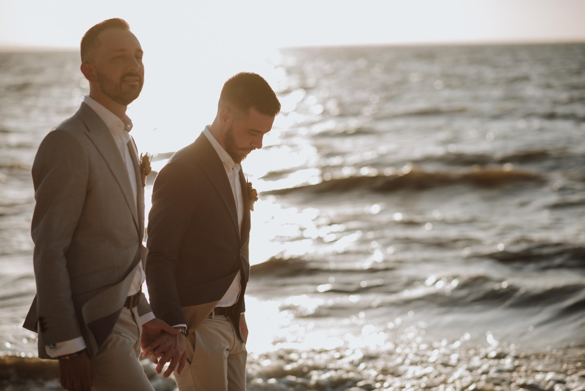 jessica-howard-photography-sean-alessandro-wedding-day-web-346.jpg