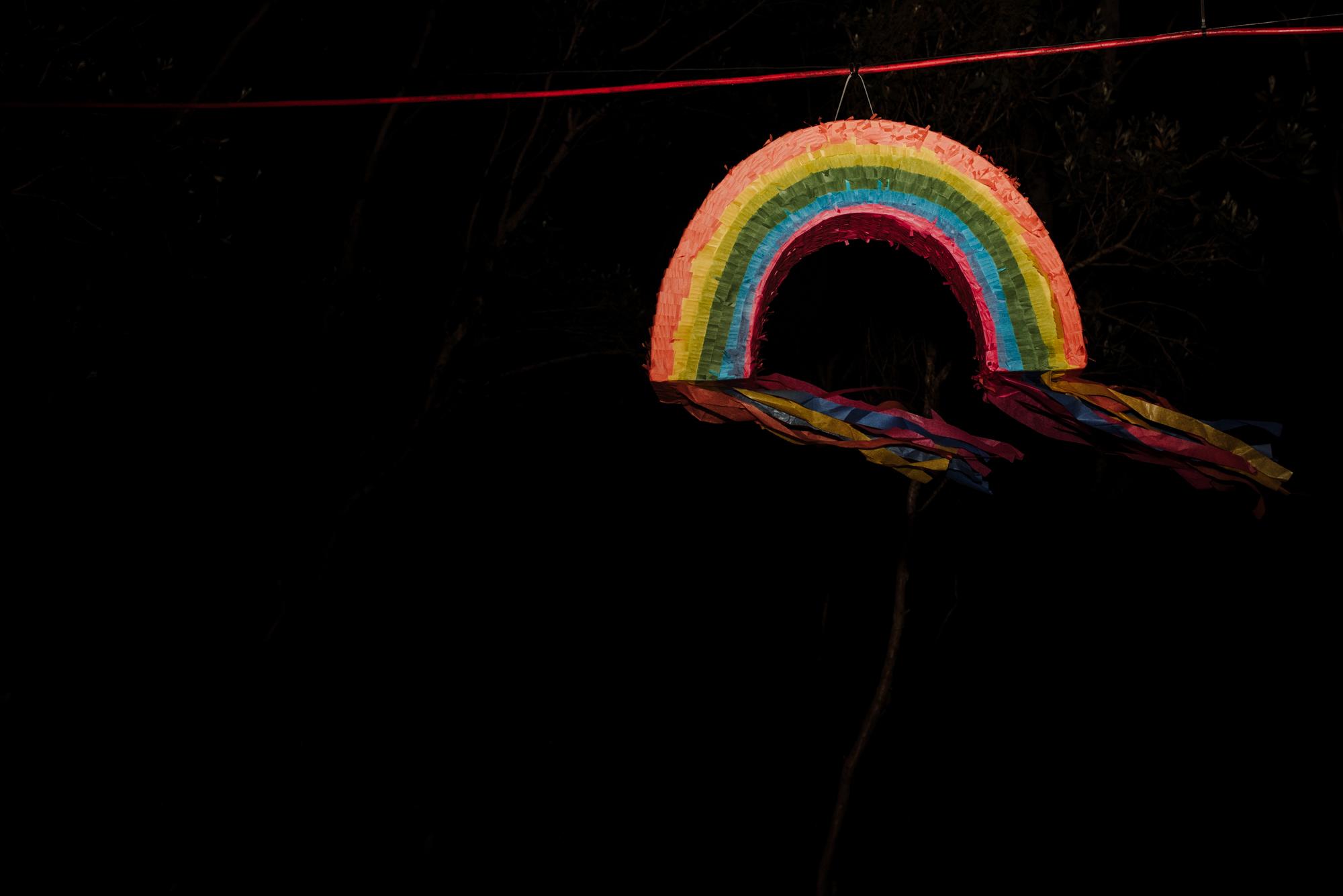 jessica-howard-photography-sean-alessandro-wedding-day-web-460.jpg