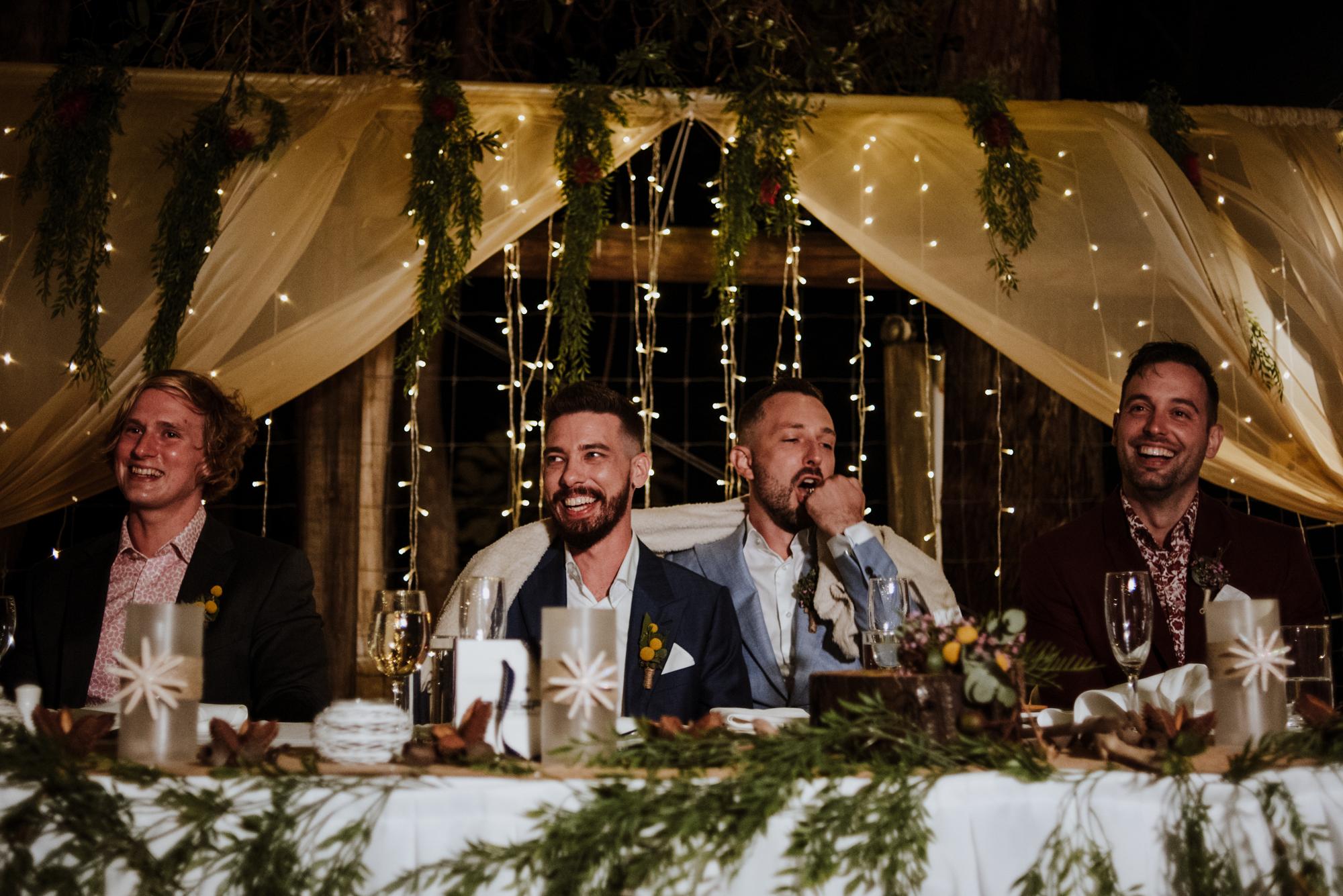 jessica-howard-photography-sean-alessandro-wedding-day-web-490.jpg