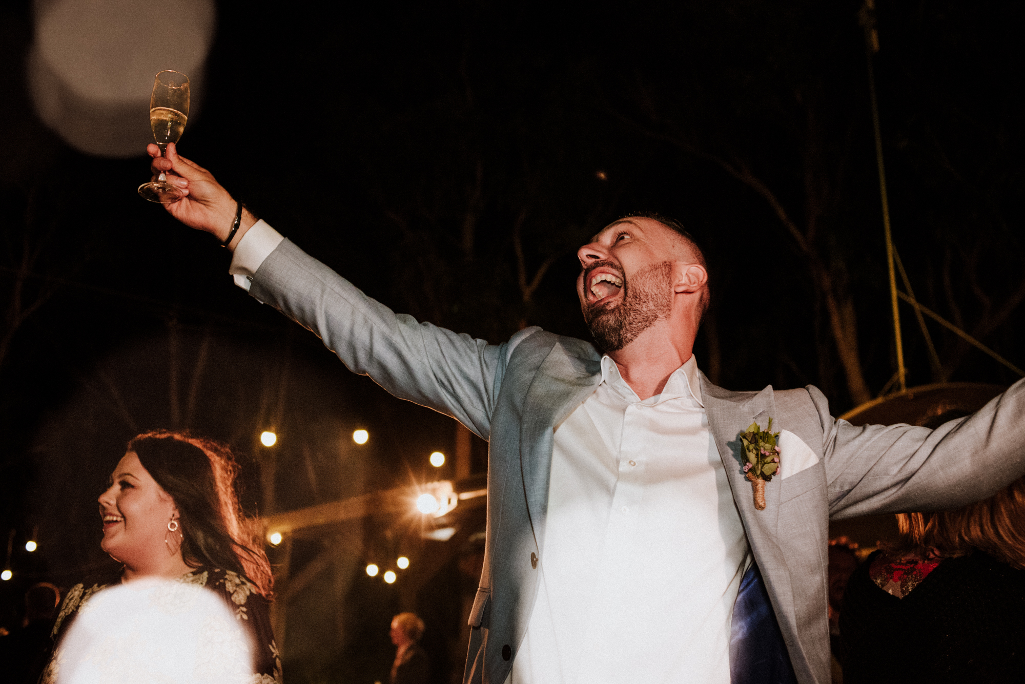 jessica-howard-photography-sean-alessandro-wedding-day-web-560.jpg