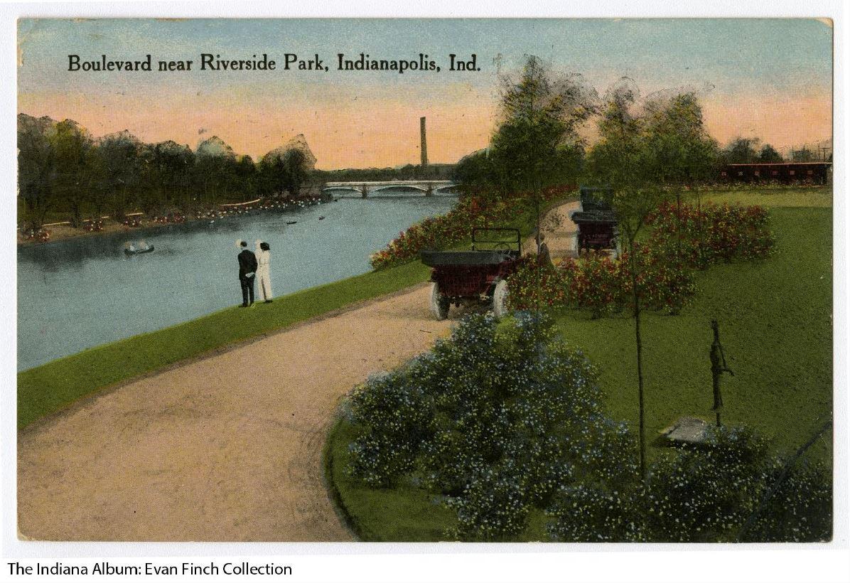 1907-1914_boulevard.JPG