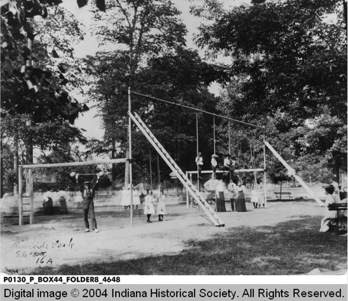 1905_Playground.JPG