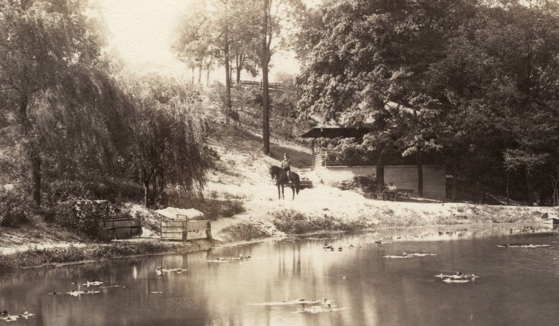 1911_Fish-Hatchery2.JPG