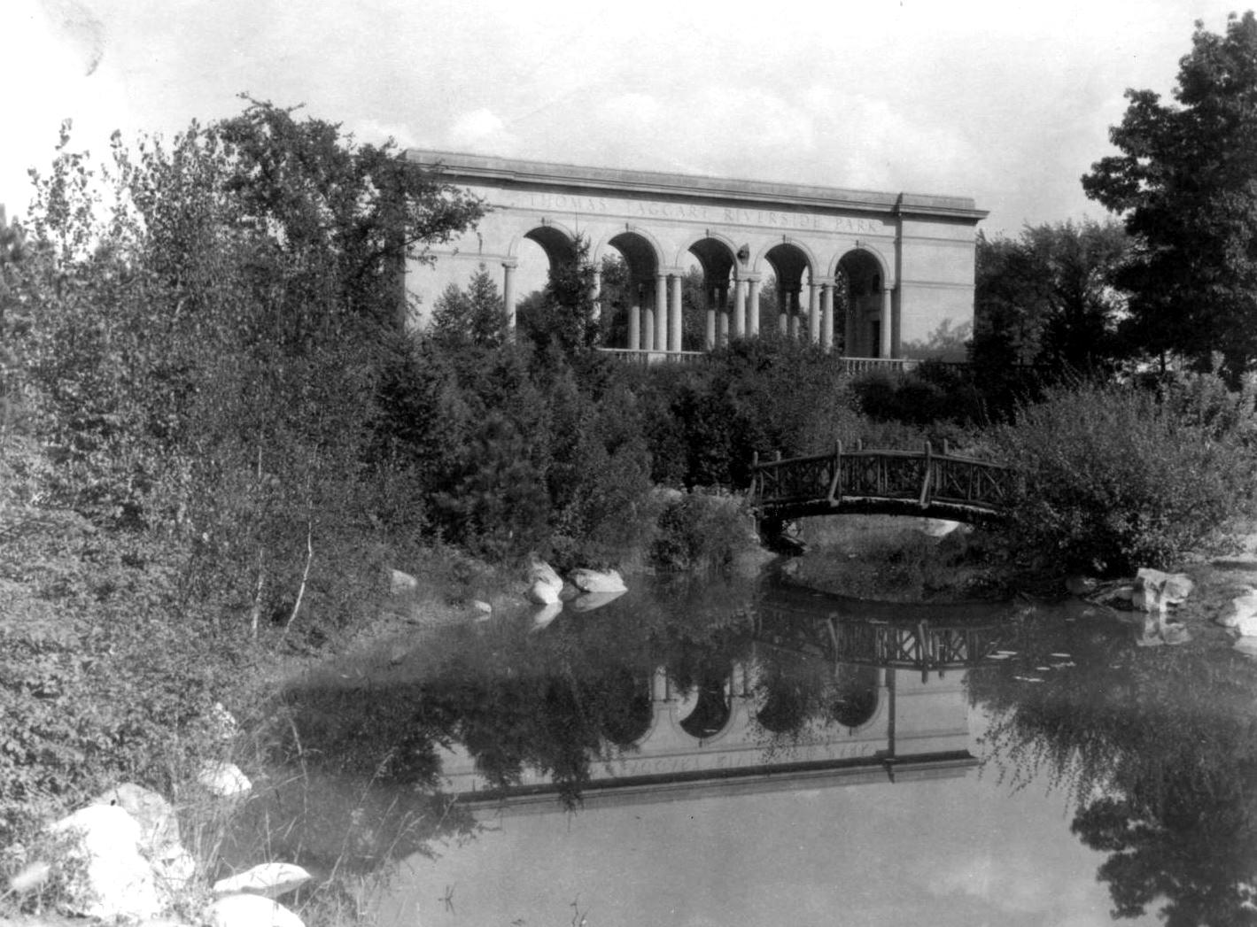 1936_Taggart-Memorial.JPG
