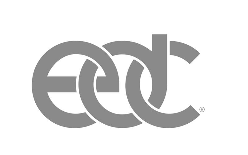 JK-logo-EDC.png