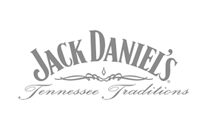 JK-logo-jackDaniels.png
