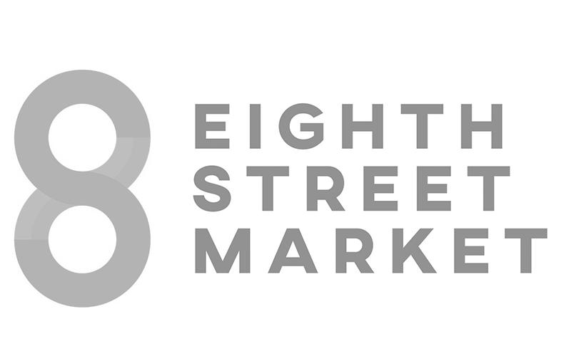 JK-logo-8street.png