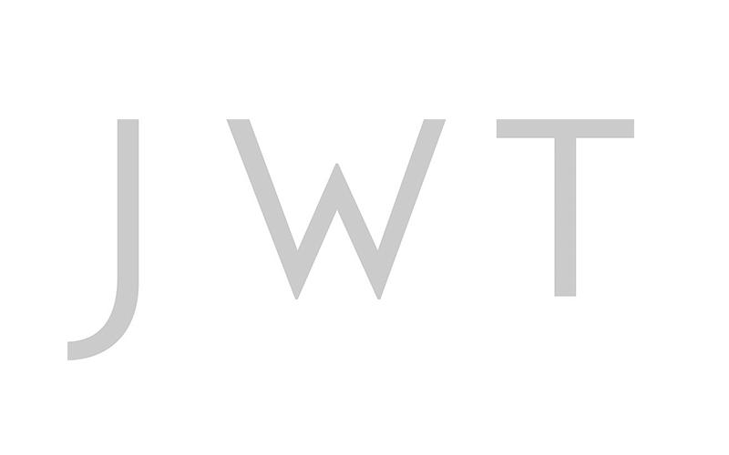 JK-logo-jwt.png