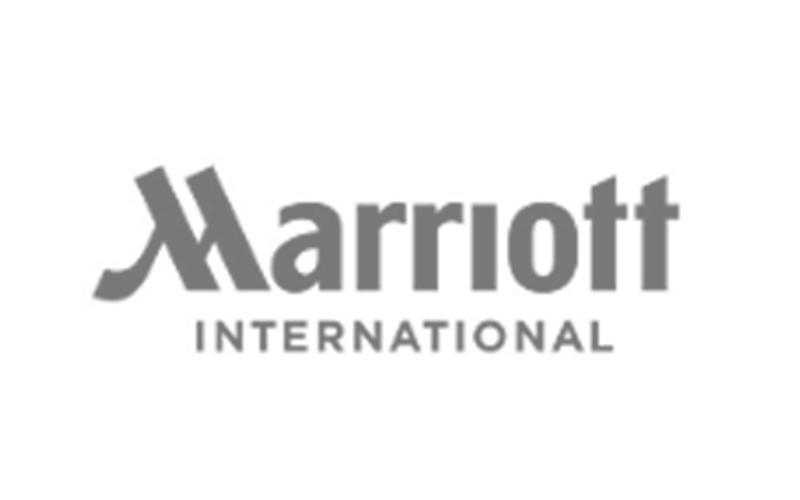 JK-logo-marrieot.png