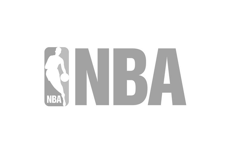 JK-logo-NBA.png