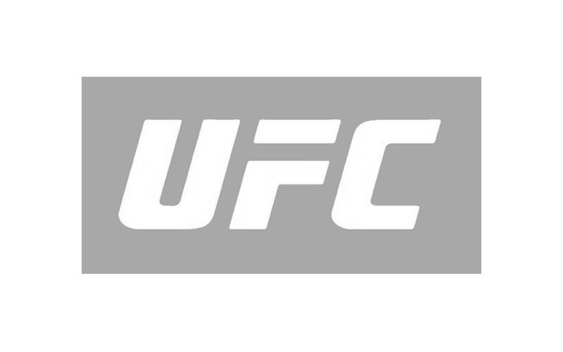 JK-logo-UFC.png