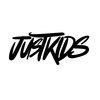 Justkids