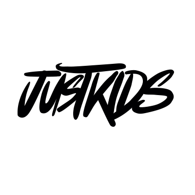 Justkids | Global Creative House