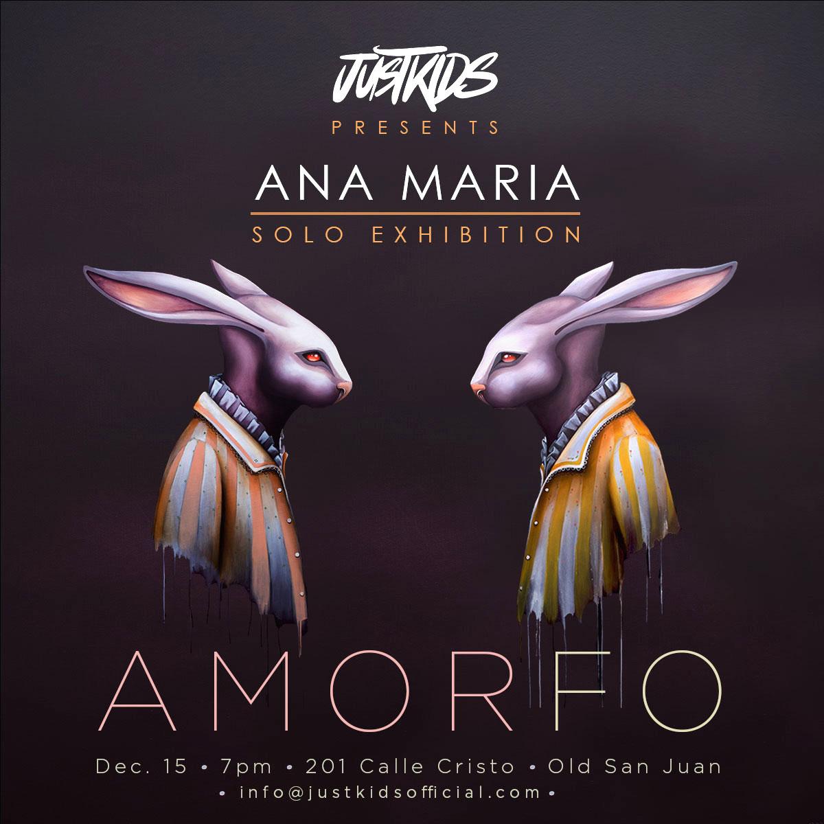 3.Flyer Amorfo Square.jpg