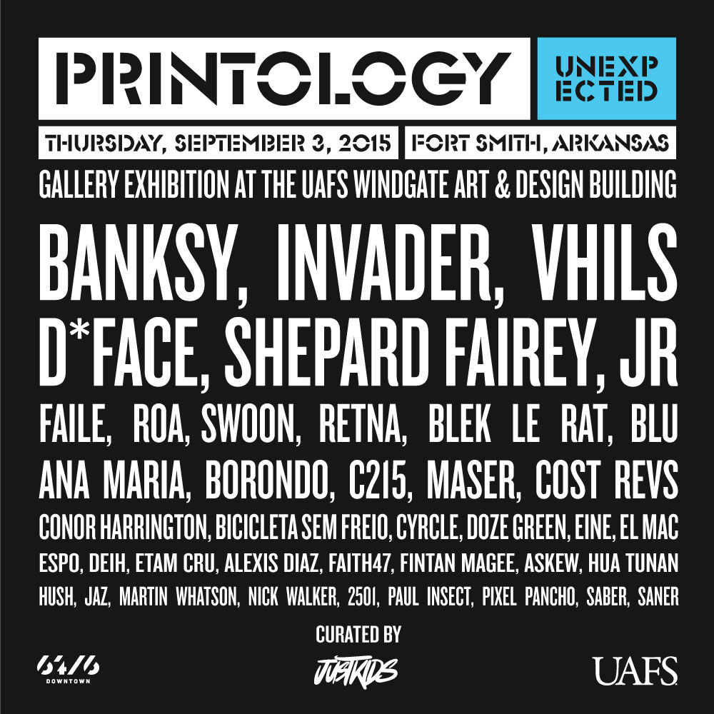 Final_Flyer_Printology.jpg