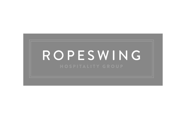 JK-logo-ropesswinj.png