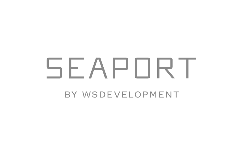 JK-logo-seaport.png