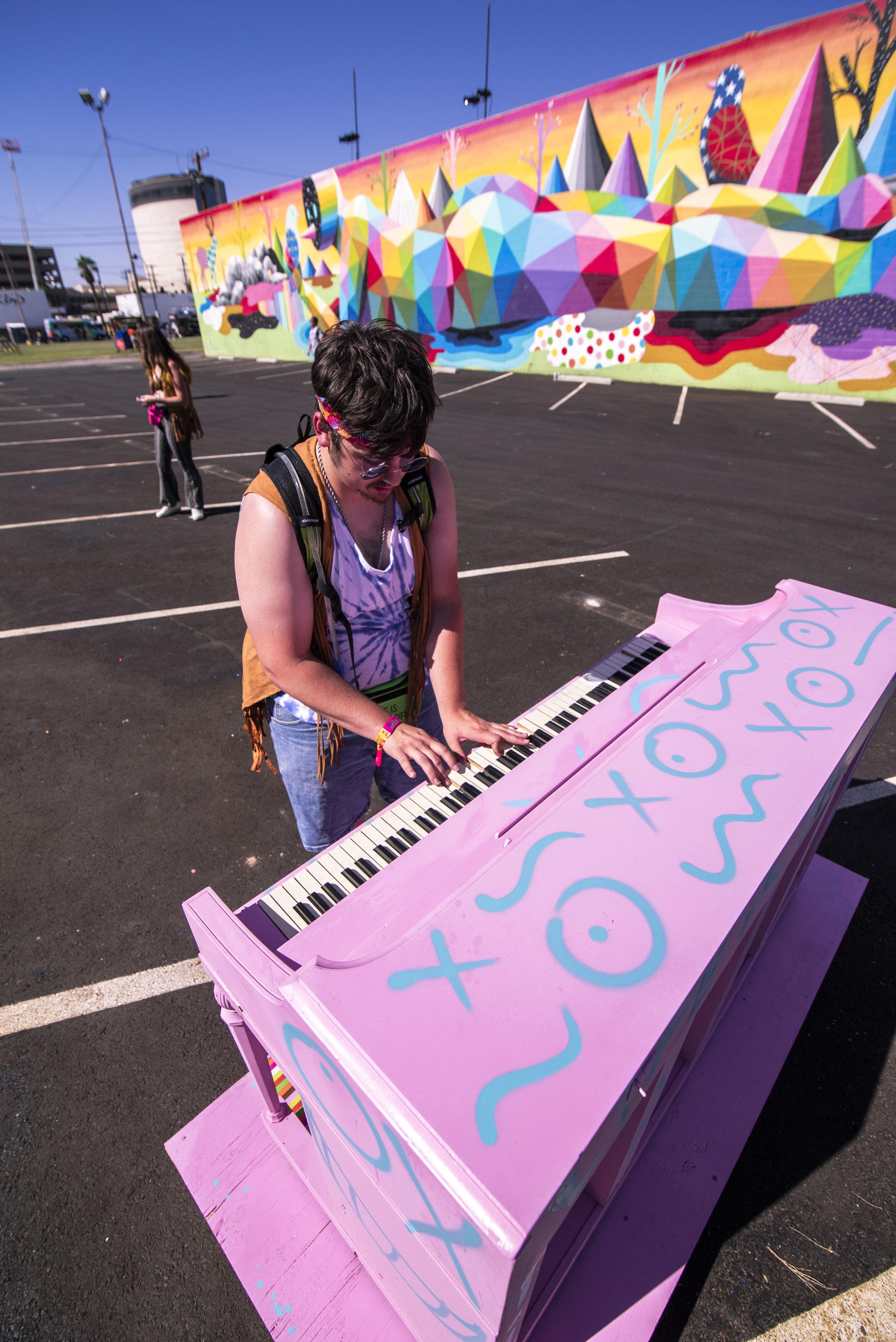 MR.A-PIANO .JPG