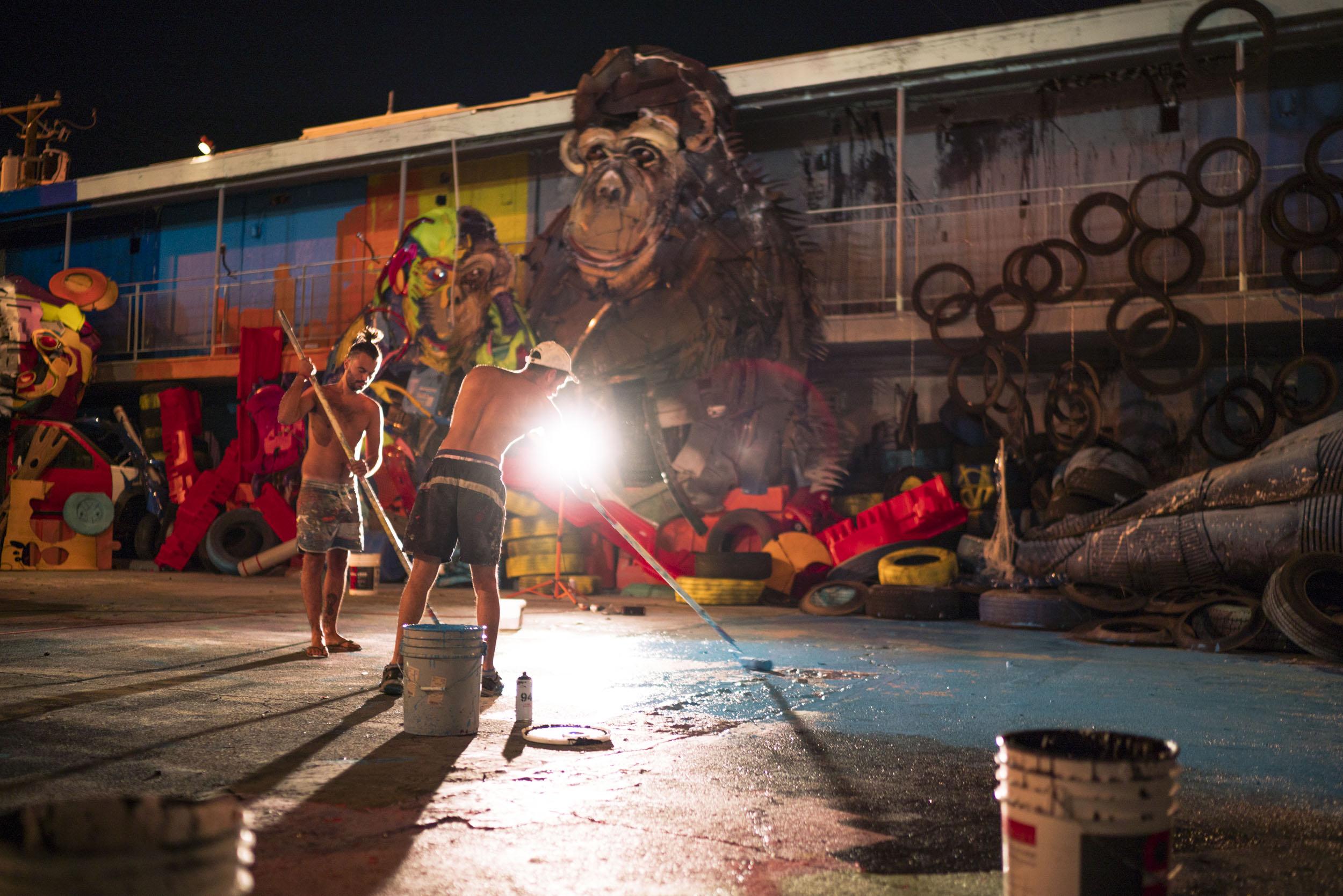 chimp8.JPG