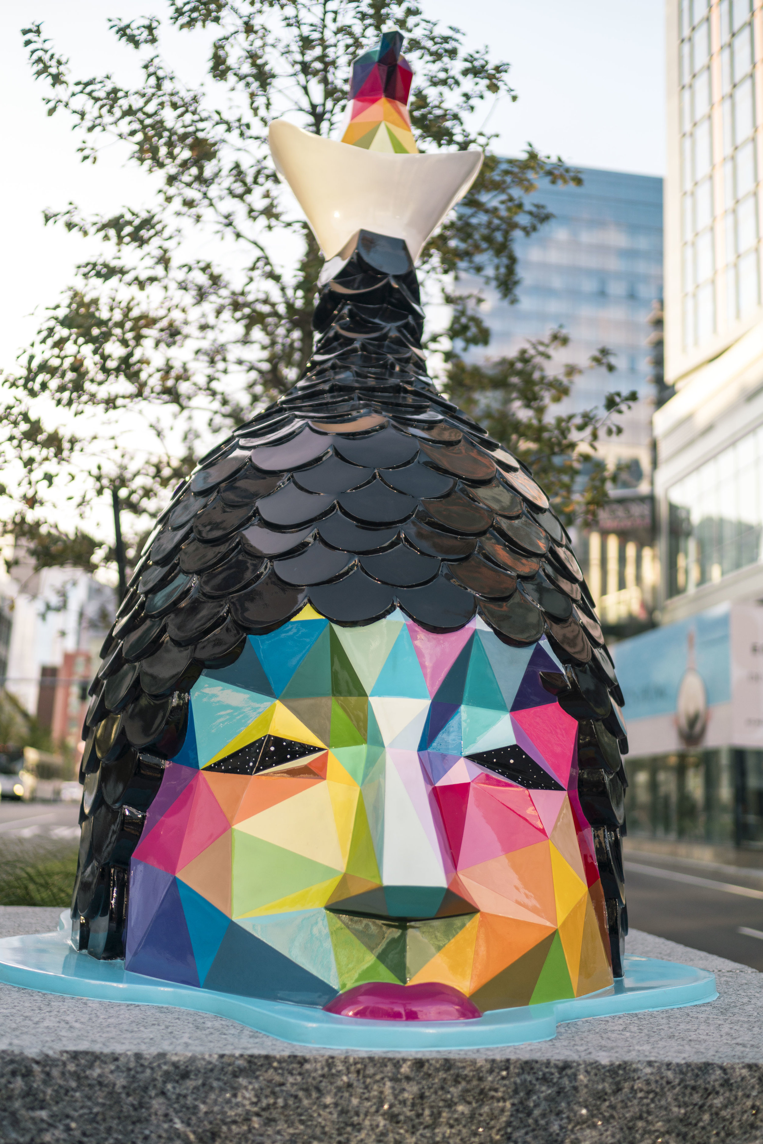 head-detail-okuda-art-public-boston.JPG