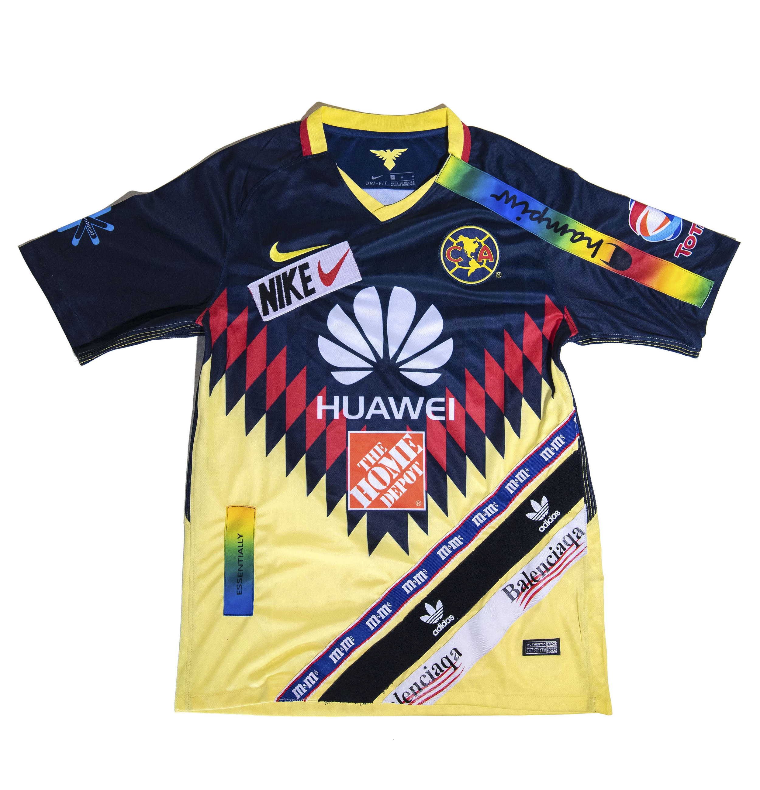 Custom_Soccer_Shirt_HUAWEI_Home_Depot.jpg