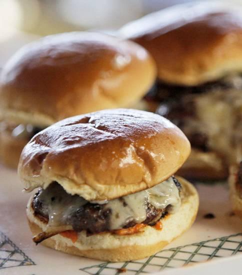 Beef-Sliders.jpg