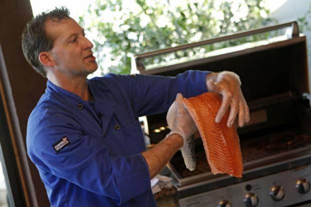 DeLancy-Miller-Cooking-Class.jpg