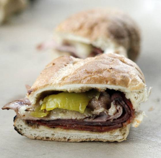 Grilled-Italian-Sandwich.jpg