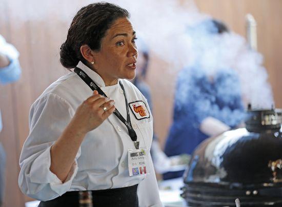 Patty-Hamby-Cooking-Class.jpg