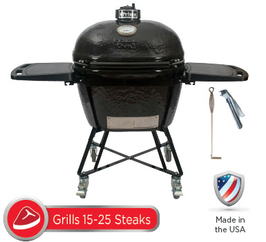 Gas Grills  Grills  Built-In Grills  Outdoor Kitchens  BBQS  propane  okc grills  okc grill maintenance  oklahoma city grills  cooking classes  outdoor cooking