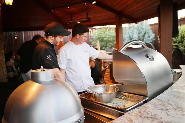 outdoor kitchen okc.jpg