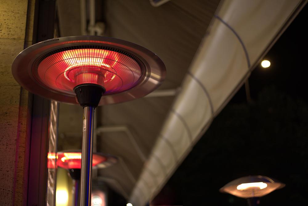 outdoor heater.jpg