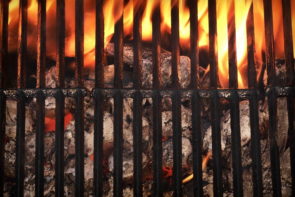 pellet grill.jpg