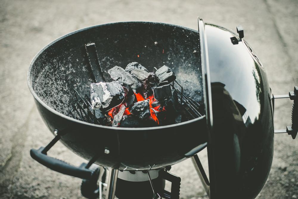 Charcoal Grill.jpg