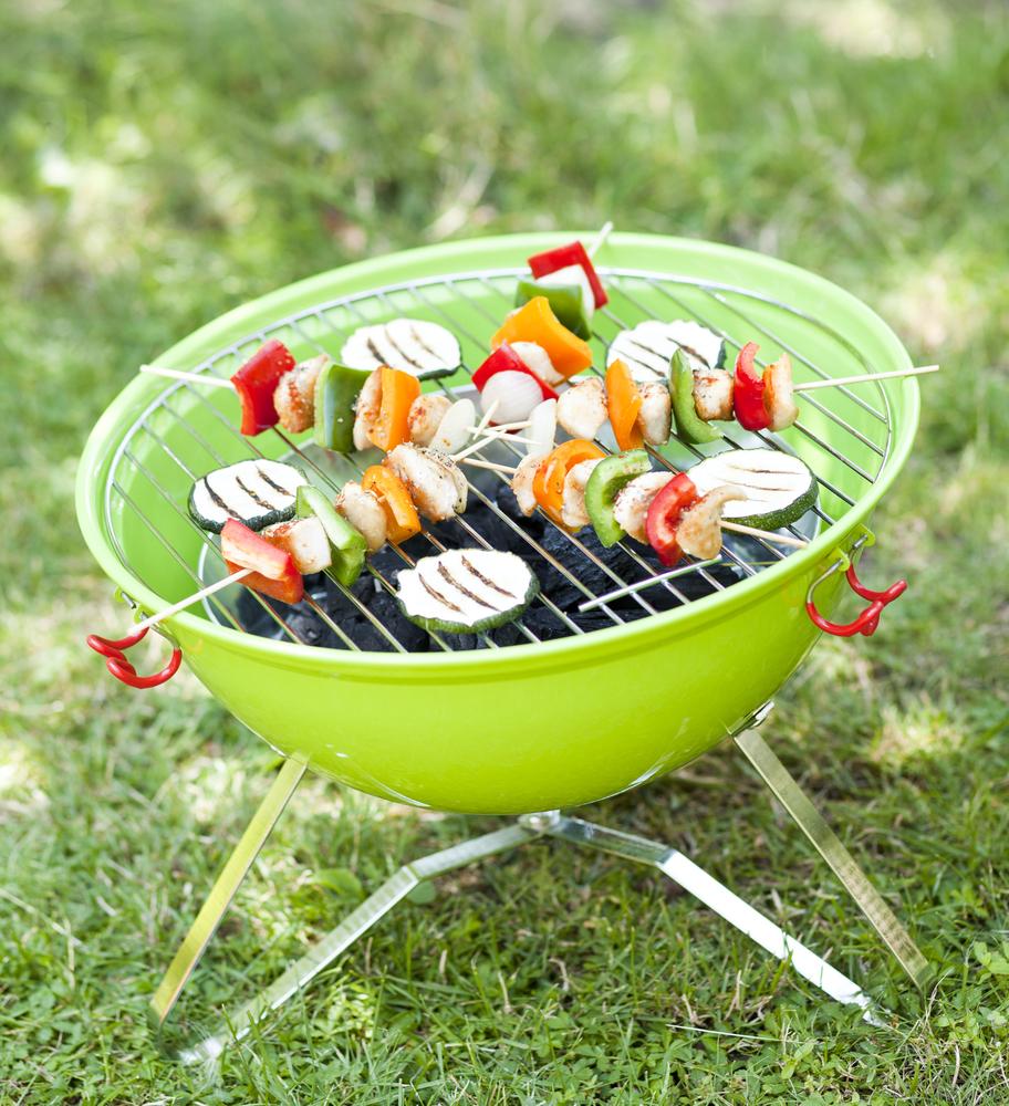 Potrtable grill.jpg