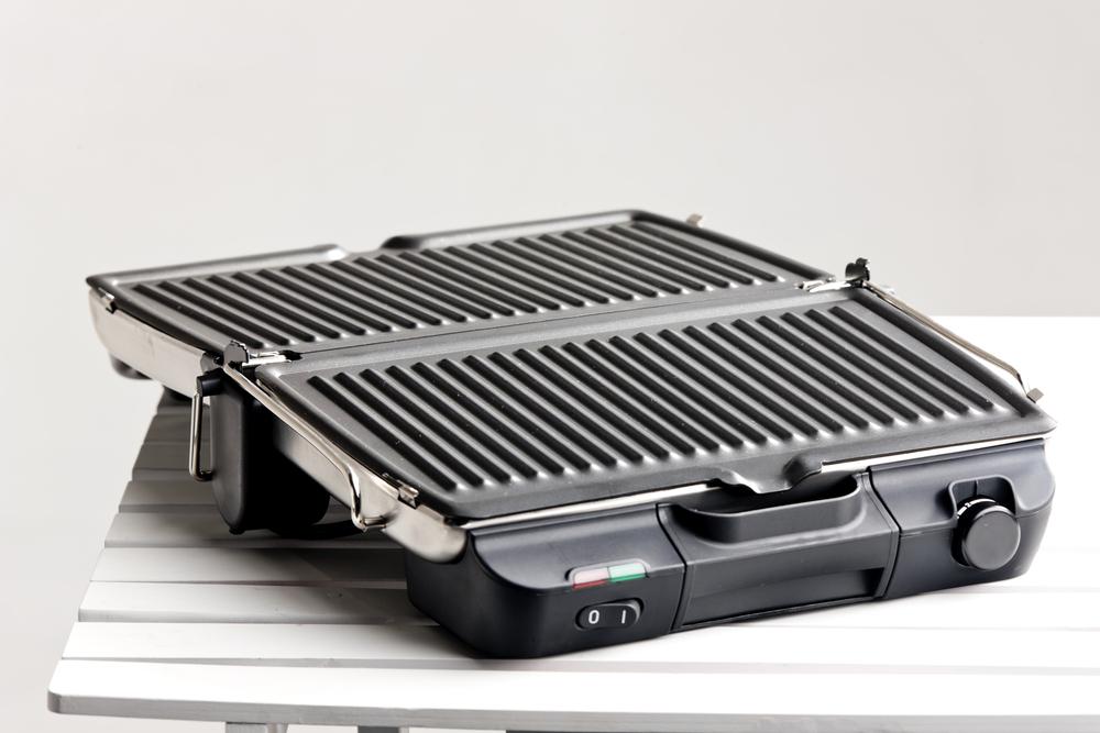 Electric grill.jpg
