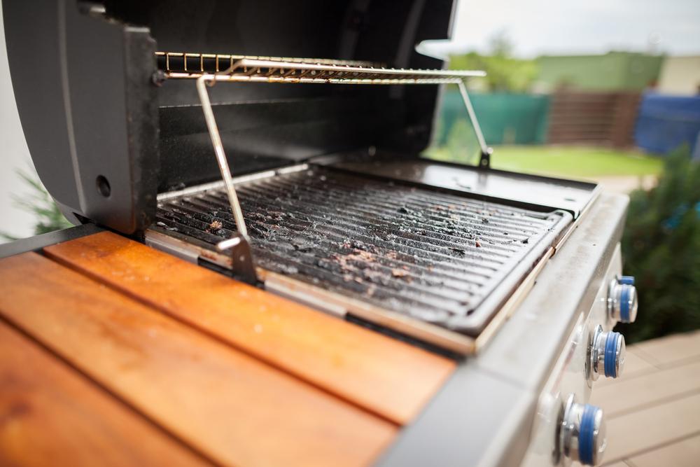 dirty grill.jpg
