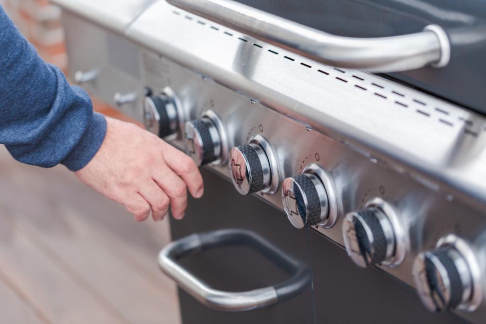 temperature detting grill.jpg