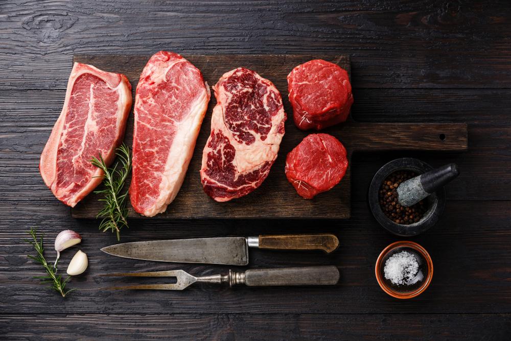 cuts of steak.jpg