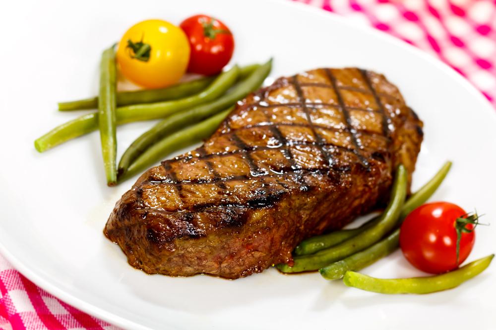 the strip steak.jpg