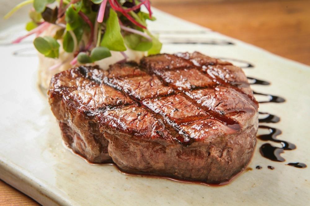 tenderloin steak.jpg