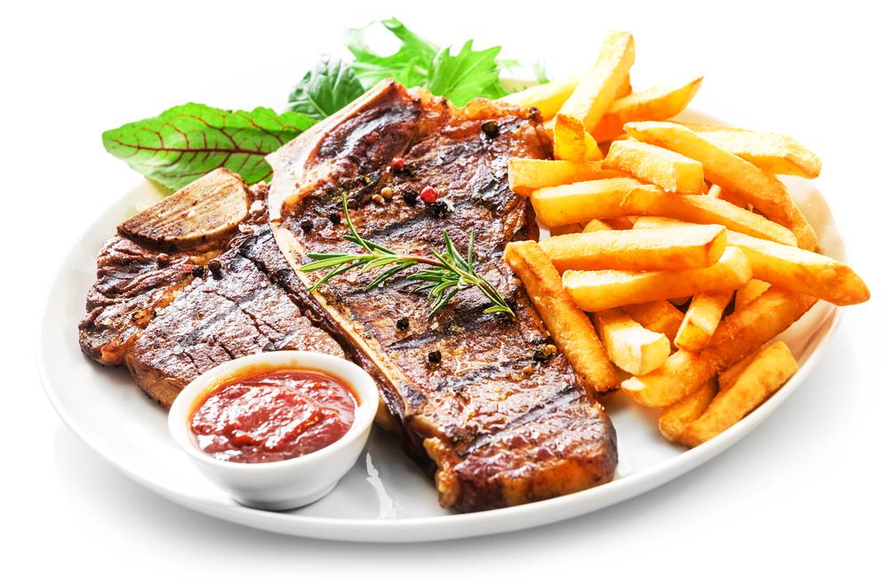 t-bone steak.jpg